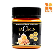 Mật ong Tacumin 250g-HONECO thumbnail