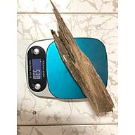 Trầm hương Kiến Vip 50 gram cao cấp thumbnail
