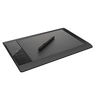 Bảng Vẽ Điện Tử Gaomon 1060Pro - 10x6 inch phiên bản mới nhất 2019 bút không cần sạc - Hàng nhập khẩu thumbnail