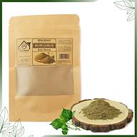 Bột Diếp Cá hữu cơ UMIHOME (35g) bột uống giúp thanh nhiệt giải đọc và đắp mặt nạ trị mụn dưỡng da hiệu quả tại nhà thumbnail