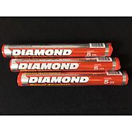 Combo 3 Cuộn Màng Nhôm Diamond (30.4cm x 5 m) thumbnail