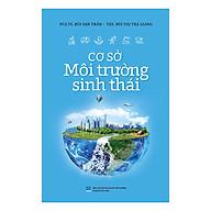 Cơ Sở Môi Trường Sinh Thái thumbnail