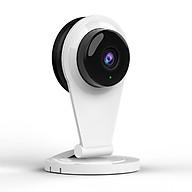 Camera Mini 720 Full HD Hồng Ngoại Siêu Nét Cao Cấp thumbnail