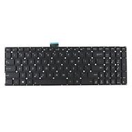 Bàn phím dành cho Laptop Asus X554, X554L, X554LA thumbnail