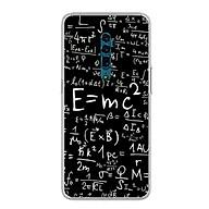 Ốp lưng dẻo cho điện thoại Oppo Reno 10X Zoom Edition (6.6inch) - 0064 CTVL - Hàng Chính Hãng thumbnail