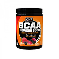 BCAA 8500 POWDER FOREST FRUIT FLAVOUR 350 G thumbnail