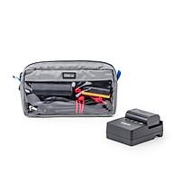 Túi đựng phụ kiện Think Tank Cable Management V2.0 - Hàng chính hãng thumbnail