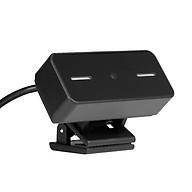 5 Million Pixels High Definition USB Camera Auto Focus Webcam Built-in Microphone Drive-free Web Camera for PC Laptop thumbnail