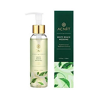 ACNIT White Beach Wedding Starfish Extract Treatment Essence - Tinh Chất Cấp Ẩm 120ml thumbnail