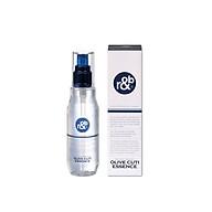Dầu bóng dưỡng tóc bóng mềm chắc khỏe khỏi chẻ ngọn R&B Olive Cuti Essence, Hàn Quốc 110ml thumbnail
