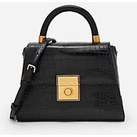 Túi xách nữ đeo chéo thời trang cực xinh cực đẹp MS tui xach -1024 thumbnail