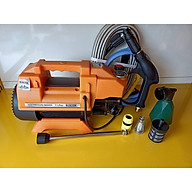 Máy xịt rửa đa năng- công suất 2400W - Boseton T1 Pro-có chức năng chỉnh áp_3 thumbnail