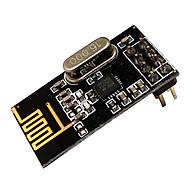 Mạch Thu Phát RF NRF24L01+ 2.4Ghz thumbnail