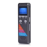 Máy Ghi Âm RV05 8GB - Pin khủng 12 ngày ghi liên tục thumbnail