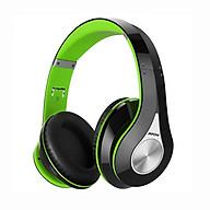 Tai Nghe Chính Hãng MPOW BH059 Headphones Bluetooth 4.1 - Hàng Chính Hãng thumbnail