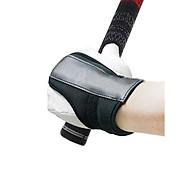 Dụng cụ hỗ trợ tập Golf, giúp thẳng cổ tay thumbnail