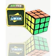 Khối Rubik 3x3 thumbnail