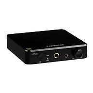 Bộ Khuếch Đại Âm Thanh Tai Nghe Topping A50s (Headphone Amplifier) - Hàng Chính Hãng thumbnail