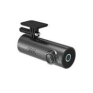 Camera hành trình 70mai Smart Dashcam 1S - Bản quốc tế - Hàng nhập khẩu thumbnail