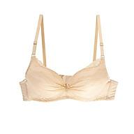 Áo lót nữ cải thiện ngực, mềm mại dành cho ngực nhỏ by BECHIPI - AL9108 thumbnail