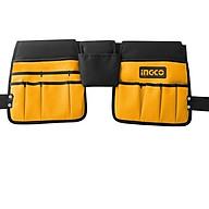 Giỏ đựng công cụ đeo lưng INGCO HTBP02031 thumbnail
