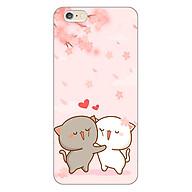 Ốp lưng dẻo cho điện thoại Apple iPhone 6 Plus 6s Plus _0509 LOVELY05 - Hàng Chính Hãng thumbnail