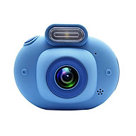 Fun Children s Digital Camera 2.0inch IPS HD 1080p Mini Camcorder VCR Perfect Children Gift thumbnail