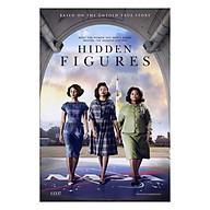 Hidden Figures thumbnail