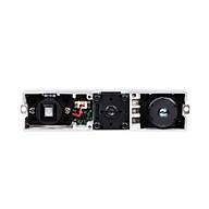 Astra MiniS - Camera 3D Orbbec - Hàng chính Hãng thumbnail