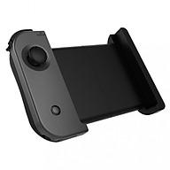 Tay Cầm Chơi Game Mobile Bluetooth 4.0 thumbnail