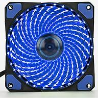 Fan Case VSP -12cm- LED 33 Bóng - Full box - Hàng nhập khẩu thumbnail