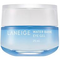 Kem dưỡng ẩm giảm bọng mắt Laneige Water Bank Eye Gel 25ml thumbnail