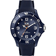 Đồng hồ Nam Ice-Watch dây silicone 44mm - 007266 thumbnail
