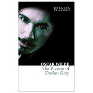 The Picture of Dorian Gray (Collins Classics) thumbnail