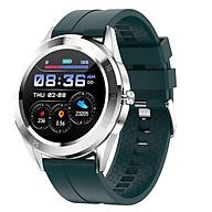 Đồng Hồ Thông Minh Smart Watch Đa Năng Chống Thấm Nước thumbnail
