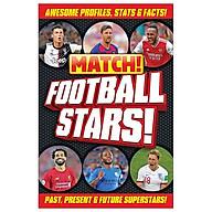 Match Football Stars thumbnail