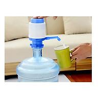 Vòi lấy nước gắn miệng bình tiện lợi thumbnail