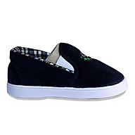 Giày Tập Đi Cho Bé Children Injection Shoes Crown Space 132_857 thumbnail