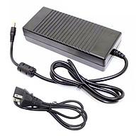 Nguồn điện biến thế adapter 220V ra 12V 10A 120W thumbnail