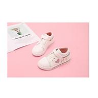 Giày thể thao thời trang cho bé TT10 thumbnail
