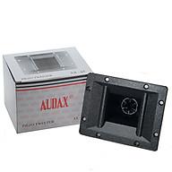 Loa dẫn chuyên dụng trong nhà cho nhà yến Audax-AX65 (100 cái) - Hàng chính hãng thumbnail