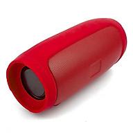 Loa Bluetooth GUTEK C3 MINI Nghe Nhạc Cầm Tay Không Dây, Vỏ Nhôm Nghe Nhạc Hay, Âm Thanh Chất Lượng, Hỗ Trợ Kết Nối Bluetooth 4.0, Thẻ Nhớ, Đài FM, Usb, Nhiều Màu Sắc - Hàng Chính Hãng thumbnail