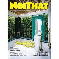 Tạp chí Nội Thất số 289 (Tháng 10-2019) thumbnail