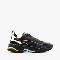 PUMA - Giày sneaker Puma x Bradley Theodore 369394 thumbnail
