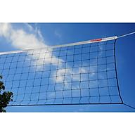 Lưới bóng chuyền 402411N Vifa Sport thumbnail