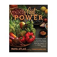 Plant Power thumbnail