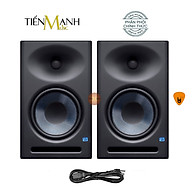 [Một Cặp] Presonus E8 XT Loa Kiểm Âm Nghe Nhạc Eris Powered Studio Monitor Speaker E8XT Pair Hàng Chính Hãng - Kèm Móng Gẩy DreamMaker thumbnail