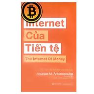 Internet Của Tiền Tệ thumbnail