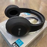 Tai nghe Bluetooth Yison A23 - Hàng chính hãng thumbnail