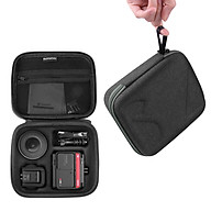 Sunnylife Portable Carrying Case Storage Travel Bag Replacement for Insta360 ONE R thumbnail